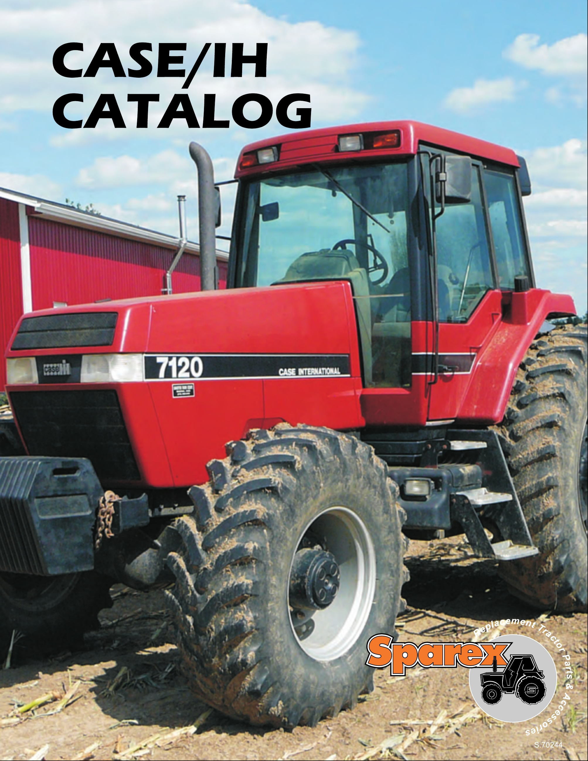 Sparex Catalogs on case tractor parts, case 885 tractor manual, case ih wiring schematic, case 580c backhoe parts diagram, case backhoe repair manual, 2290 case electrical diagram, case 444 wiring-diagram, case 4490 tractor, case tractor history, case tractor radio, case tractor schematic, case 580k backhoe parts diagram, case tractor exhaust, case ih tractors, case vac wiring-diagram, tractor hydraulics diagram, case tractor company, case 446 ignition switch diagram, case ih wiring diagrams,