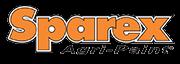 Sparex Agri-Paint